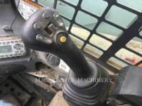 BOBCAT CARGADORES DE CADENAS T740 equipment  photo 13