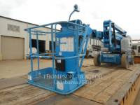Equipment photo GENIE INDUSTRIES GENIE Z 4023N LIFT - BOOM 1