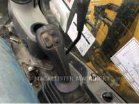CATERPILLAR PELLES SUR CHAINES 311FLRR equipment  photo 15