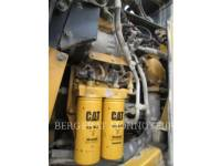 CATERPILLAR WHEEL LOADERS/INTEGRATED TOOLCARRIERS 972K equipment  photo 9