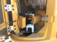 CATERPILLAR KETTEN-HYDRAULIKBAGGER 308E equipment  photo 16