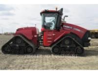 CASE/NEW HOLLAND AG TRACTORS 580QT equipment  photo 22