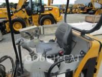 CATERPILLAR KETTEN-HYDRAULIKBAGGER 301.8C equipment  photo 5