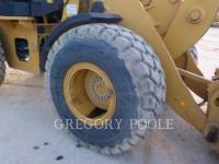 CATERPILLAR ホイール・ローダ/インテグレーテッド・ツールキャリヤ 924K equipment  photo 20