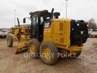 CATERPILLAR モータグレーダ 12M2 equipment  photo 6