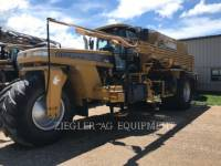 AG-CHEM Flotadores 9203 equipment  photo 1