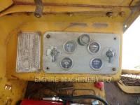 CATERPILLAR MOTORGRADER 14E equipment  photo 3