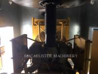 CATERPILLAR STATIONARY GENERATOR SETS 3412 equipment  photo 16