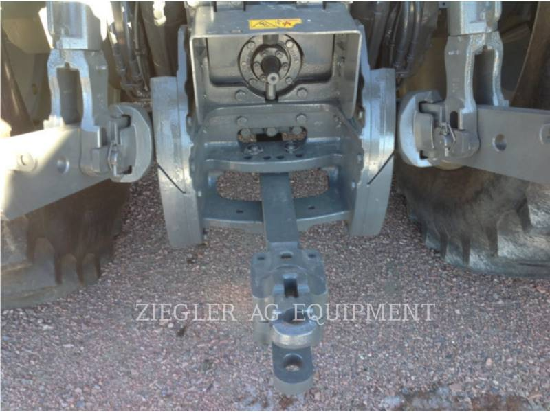 AGCO-CHALLENGER AG TRACTORS MT655D equipment  photo 13