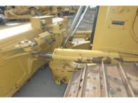 CATERPILLAR TRACK TYPE TRACTORS D6TLGPVP equipment  photo 9