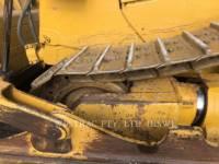 CATERPILLAR TRACK TYPE TRACTORS D8T equipment  photo 6