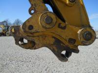CATERPILLAR PELLES SUR CHAINES 336EL equipment  photo 10