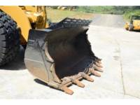CATERPILLAR WHEEL LOADERS/INTEGRATED TOOLCARRIERS 966L equipment  photo 18