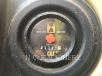 CATERPILLAR KETTEN-HYDRAULIKBAGGER 312C L equipment  photo 14