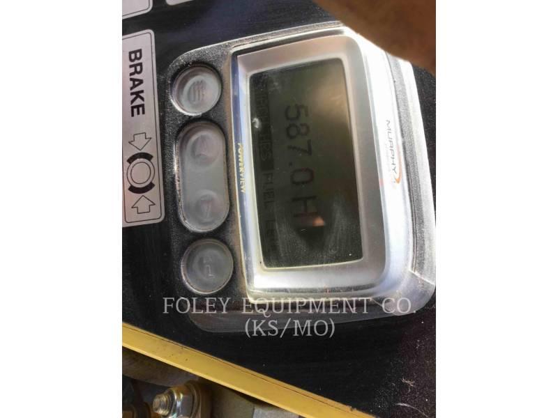 BOMAG STABILISATEURS DE SOL/RECYCLEUSES MPH364R-2 equipment  photo 7
