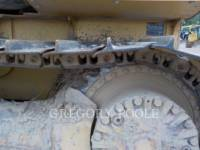 CATERPILLAR TRACK TYPE TRACTORS D3K2 LGP equipment  photo 18
