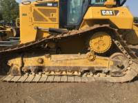 CATERPILLAR ブルドーザ D6NLGP equipment  photo 13