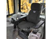 CATERPILLAR TRACTEURS SUR CHAINES D 6 T XL equipment  photo 7