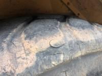 VOLVO CONSTRUCTION EQUIPMENT DUMPER ARTICOLATI A25C equipment  photo 9