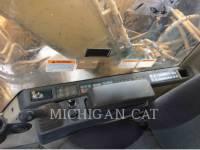 CATERPILLAR TRACK EXCAVATORS 320CL Q equipment  photo 8