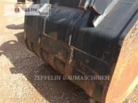 RESCHKE INNE FTL 1600 CW55 equipment  photo 5