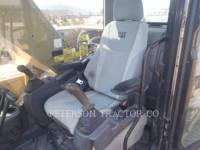 CATERPILLAR TRACK EXCAVATORS 320DL equipment  photo 5