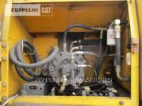 VOLVO CONSTRUCTION EQUIPMENT EXCAVADORAS DE CADENAS EC290BNLC equipment  photo 14