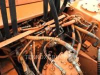 FIAT / HITACHI WHEEL EXCAVATORS FH200W equipment  photo 12