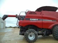 CASE/NEW HOLLAND KOMBAJNY 6140 equipment  photo 6