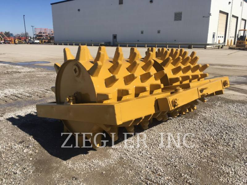 MISCELLANEOUS MFGRS WALCE DD4048 equipment  photo 1