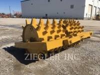 Equipment photo MISCELLANEOUS MFGRS DD4048 COMPACTEURS 1