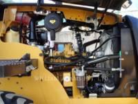 CATERPILLAR ホイール・ローダ/インテグレーテッド・ツールキャリヤ 910K equipment  photo 18