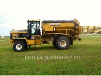 TERRA-GATOR SPRAYER TG8104TBG equipment  photo 3