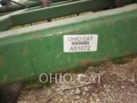 AGCO WYPOSAŻENIE ROLNICZE DO UPRAWY 3550 equipment  photo 16