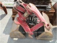 HYDRAULIK-GREIFER-TECHNOLOGIE-GMBH WT - GRAPPIN DCS2-600 equipment  photo 3