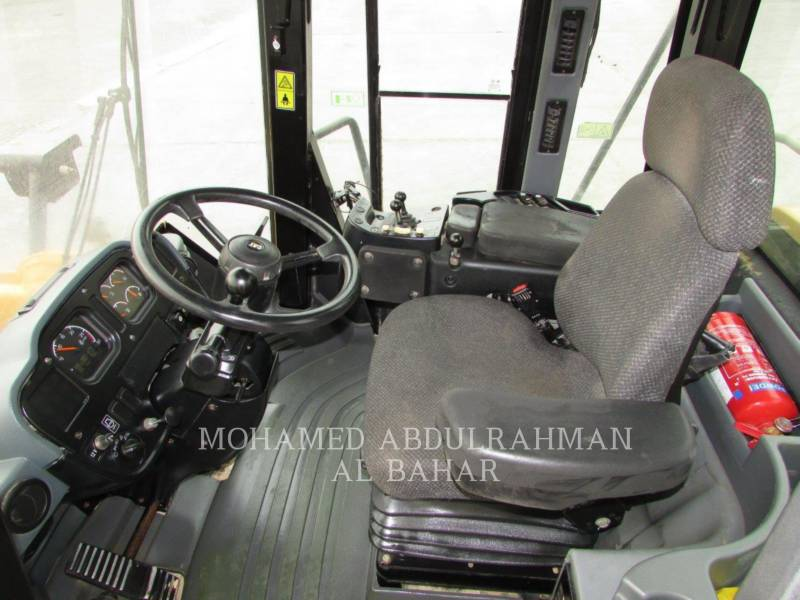 CATERPILLAR WHEEL LOADERS/INTEGRATED TOOLCARRIERS 966 H equipment  photo 14