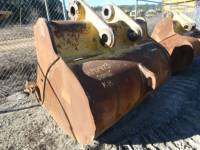 CATERPILLAR EXCAVADORAS DE CADENAS 349FL equipment  photo 24