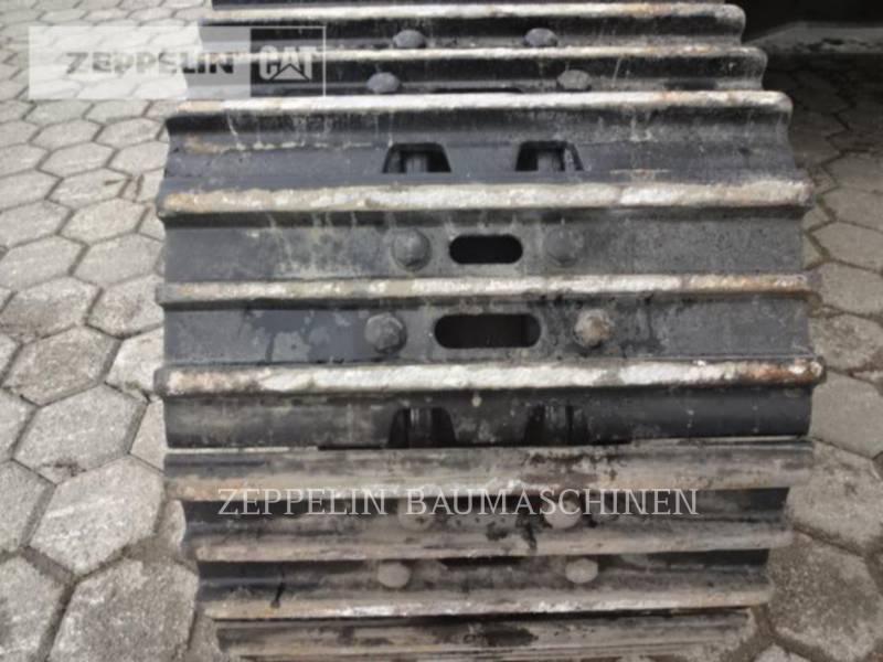 CATERPILLAR KETTEN-HYDRAULIKBAGGER 336D2L equipment  photo 13