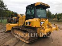 Caterpillar TRACTOARE CU ŞENILE D5K2LGPS equipment  photo 4