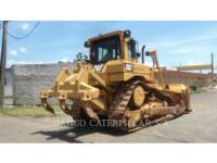 CATERPILLAR 履带式推土机 D6TXL equipment  photo 3