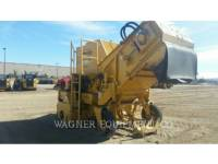 WEILER WINDROW ELEVATORS E650B equipment  photo 4
