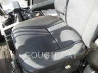 CATERPILLAR RADLADER/INDUSTRIE-RADLADER 924G equipment  photo 20