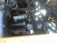 WILDCAT TROMMEL SCREEN 510 COUGAR equipment  photo 22
