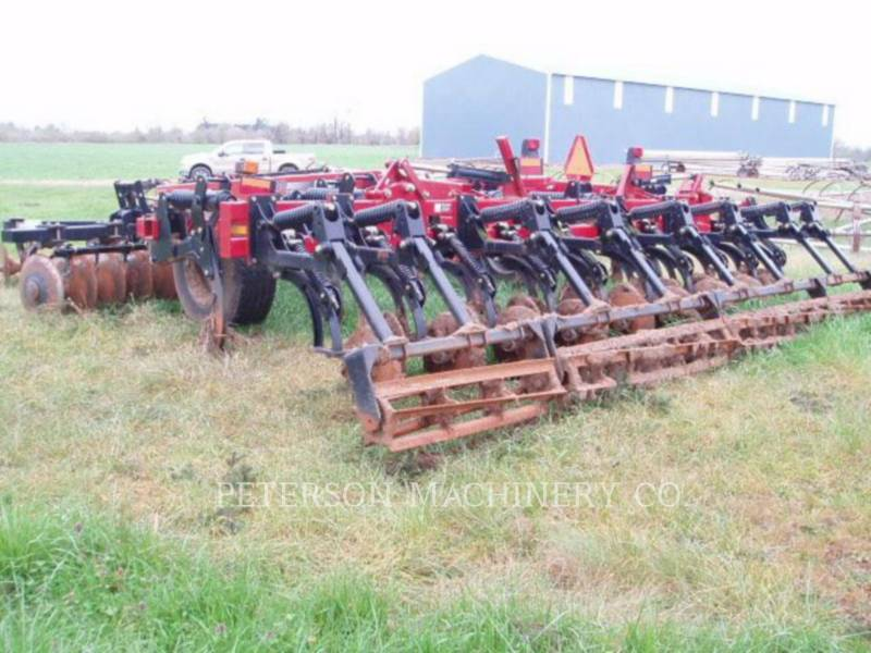 CASE AG OTHER 870 equipment  photo 4