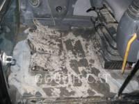 CATERPILLAR TRACK EXCAVATORS 312D equipment  photo 18