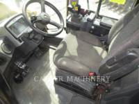 CATERPILLAR RADLADER/INDUSTRIE-RADLADER 950M 2V equipment  photo 6