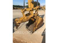 CATERPILLAR KETTEN-HYDRAULIKBAGGER 312E L equipment  photo 9