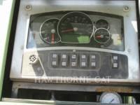 SULLAIR AIR COMPRESSOR 900 CH/AF/DTQ/CA4 equipment  photo 11