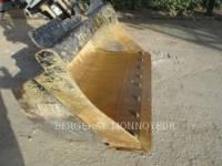CATERPILLAR TRACK EXCAVATORS 325F CR equipment  photo 10