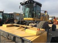 Equipment photo AGCO WR9760/DH MACCHINE AGRICOLE DA FIENO 1